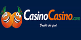 CasinoCasino Logo